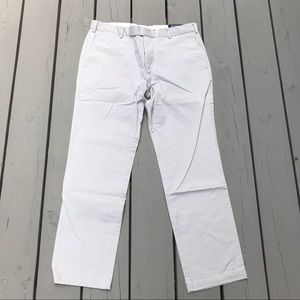 POLO RALPH LAUREN Stretch Custom Fit Chino 34x30